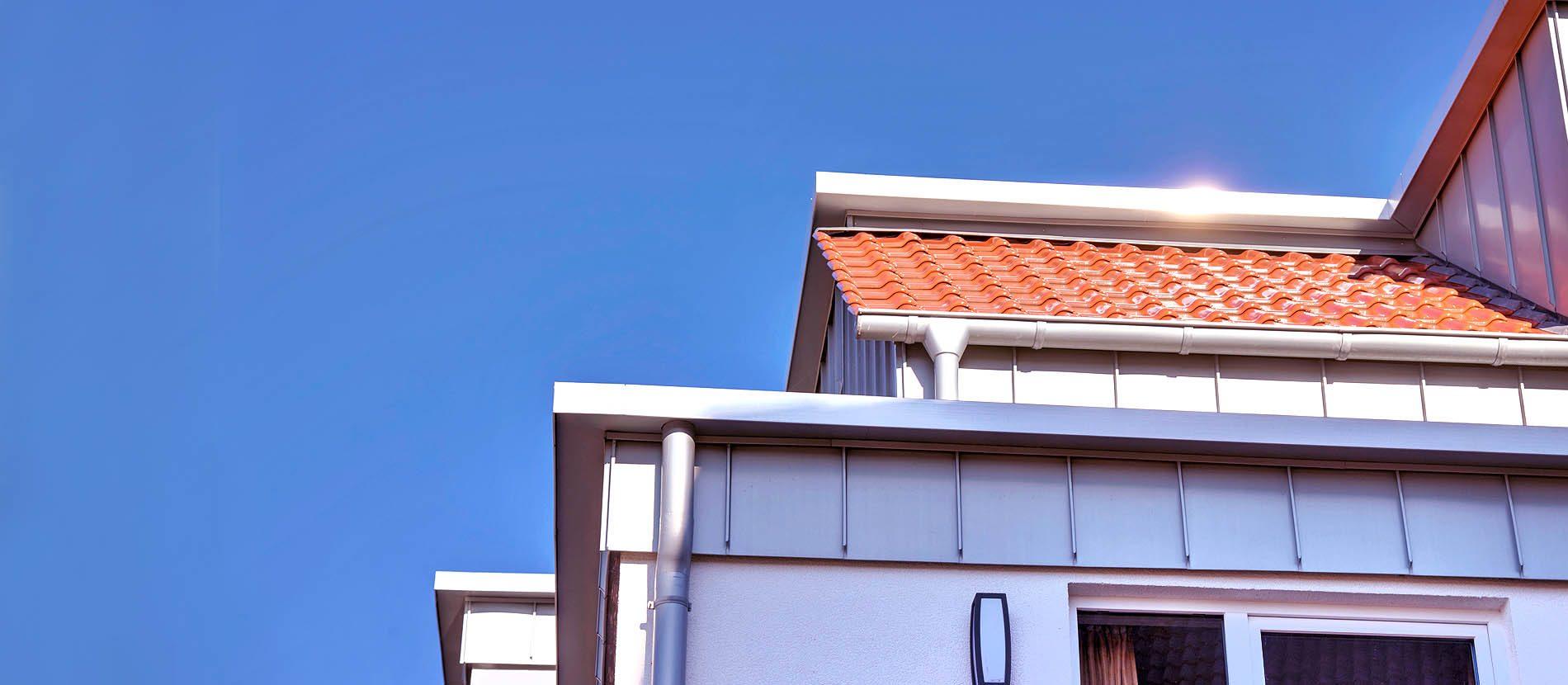dachdeckermeister oliver grede bergisch gladbach. Black Bedroom Furniture Sets. Home Design Ideas